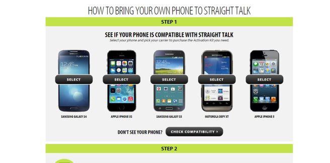 byop straight talk